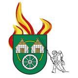 Freiwillige Feuerwehr Hambühren