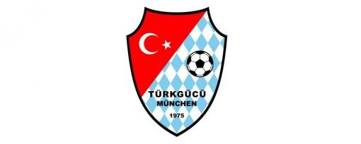 Türkgücü München 2019/20