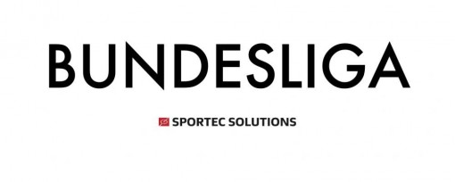 Sportec Solutions STS - Bundesliga