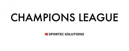 Sportec Solutions STS - Champions League