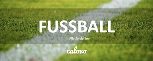 3. Bundesliga DE