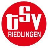 * FV Neufra - TSV Riedlingen | Bezirksliga | 23. Spieltag