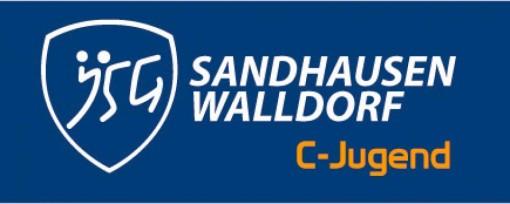 JSG Spielplan C-Jgd 2019/2020 2. Bezirksliga
