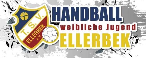 TSV Ellerbek wE,  Saison 2020/2021
