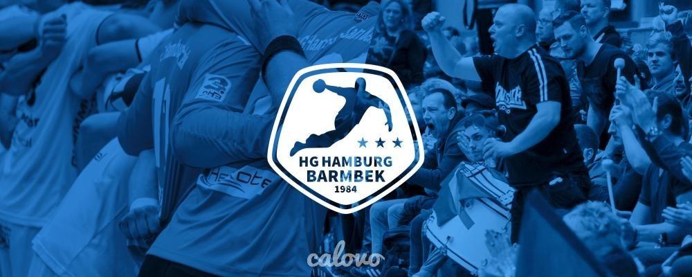 HG Hamburg-Barmbek