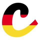 DFB - Deutscher Fußballbund