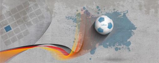 DFB-Frauen Nationalmannschaft