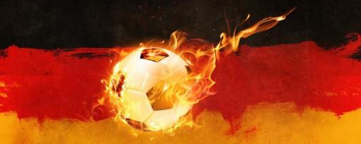 Nationalmannschaft - DFB - Deutscher Fußballbund