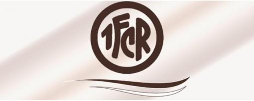 1.FC Röthenbach - Termine