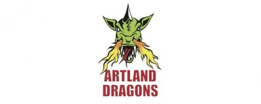 LIVESTREAM-KALENDER - Artland Dragons