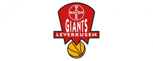 LIVESTREAM-KALENDER - Bayer Giants Leverkusen