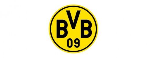 LIVESTREAM-KALENDER - Borussia Dortmund