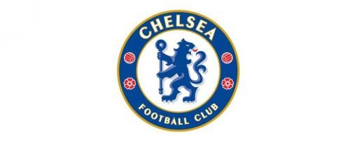 LIVESTREAM-KALENDER - Chelsea FC