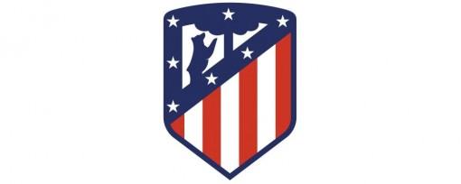 LIVESTREAM-KALENDER - Club Atlético de Madrid