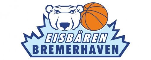 LIVESTREAM-KALENDER - Eisbären Bremerhaven