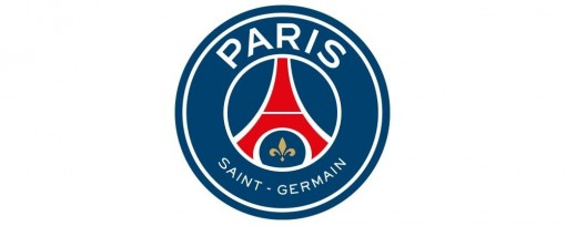 LIVESTREAM-KALENDER - Paris Saint-Germain