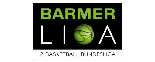 LIVESTREAM-KALENDER - ProA-Gesamtspielplan