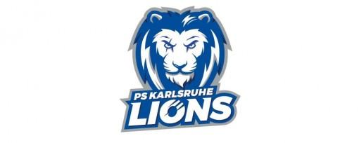 LIVESTREAM-KALENDER - PS Karlsruhe LIONS