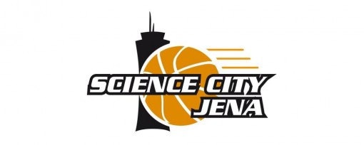 LIVESTREAM-KALENDER - Science City Jena