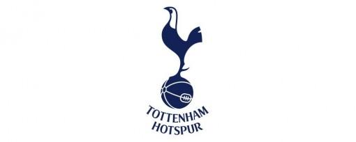LIVESTREAM-KALENDER - Tottenham Hotspur FC