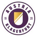 Spielplan Austria Klagenfurt