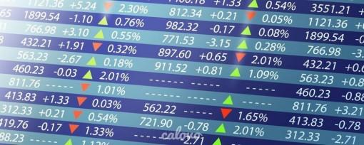 Covestro AG - Finanzkalender