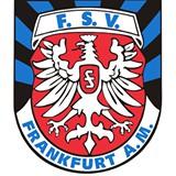 FSV Frankfurt 0:1 FC Ingolstadt 04