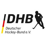 Deutscher Hockey-Bund