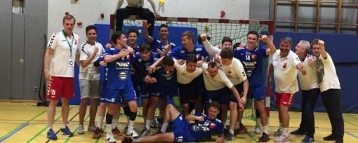 TuS Schutterwald A-Jugend 2018/2019
