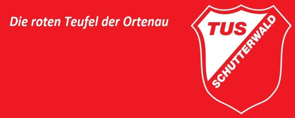TuS Schutterwald Handball