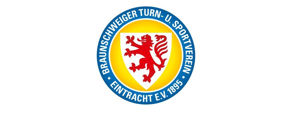 Eintracht Braunschweig - Spielplan U23