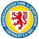 Hamburger SV II (U23) - Eintracht Braunschweig II (U23)