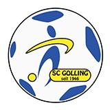 SG Golling/Abtenau : USK Hof