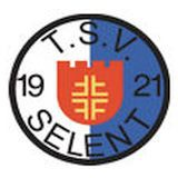 TSV Selent - Sportplatz an der Schule