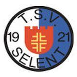 TSV Selent