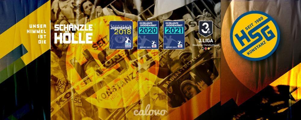 Spielplan 3. Liga 2021/22
