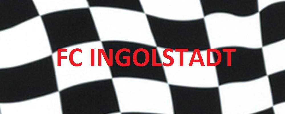 Spielplan - FC Ingolstadt