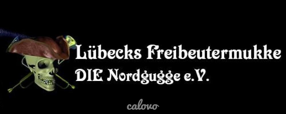 Lübecks Freibeutermukke Auftritte
