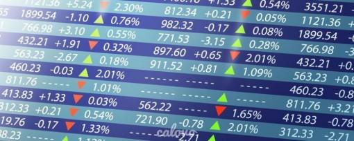 Deutsche Wohnen SE - Finanzkalender