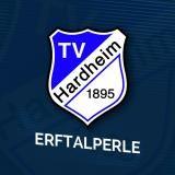 Badenliga - Handball Hardheim