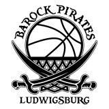 Barock Pirates-Events
