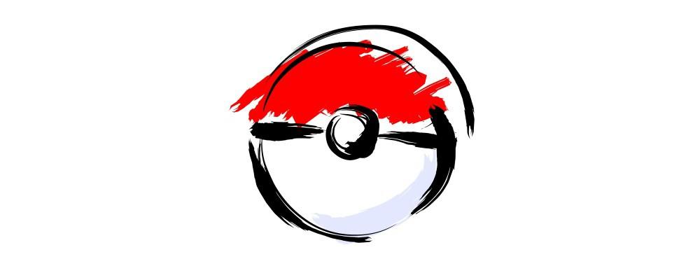 Pokémon GO Events