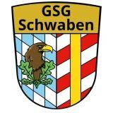 Termine GSG Schwaben