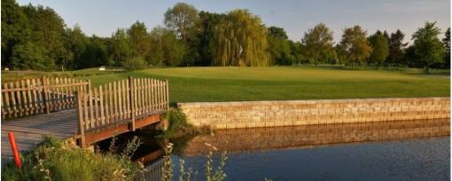 Turnierkalender Stand 19.04.2021 - Golfclub Schloss Vornholz