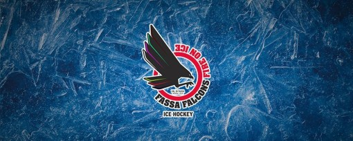 SHC Fassa Falcons