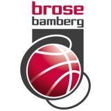 Brose Bamberg Spielplan 20/21