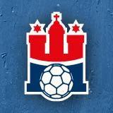 Logo von Spielplan Herren - Handball Sport Verein Hamburg