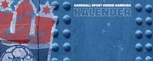 Spielplan Herren - Handball Sport Verein Hamburg