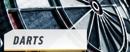 Sport1.de - Darts