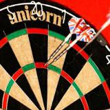 Grand Slam of Darts 2017 (Viertelfinale)